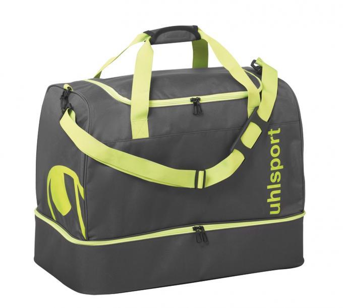 Essential 2.0 50l Spielertasche