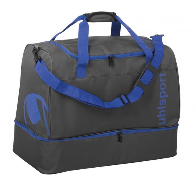 Essential 2.0 75l Spielertasche