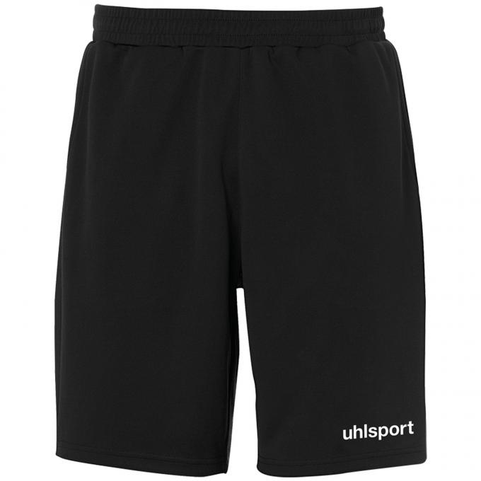 Essential Pes-shorts