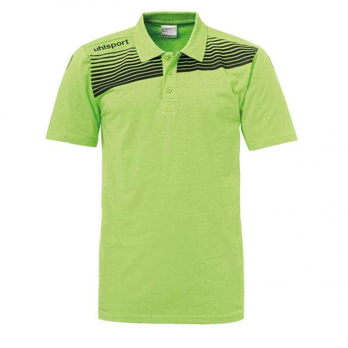 Liga 2.0 Polo Shirt