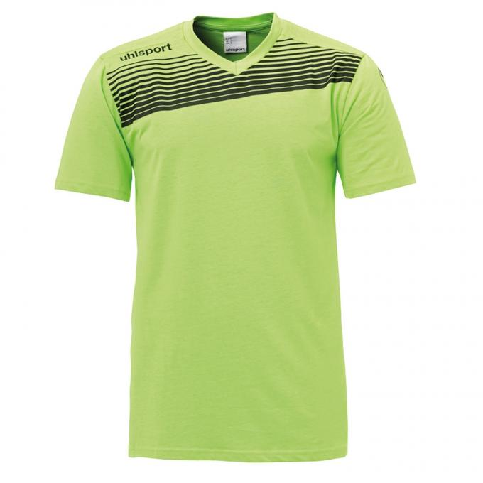 Liga 2.0 Training T-shirt