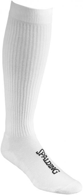 Socken High Cut (vpe 2 Paar)