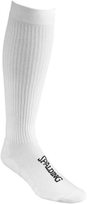 Socken High Cut (vpe 2 Paar)