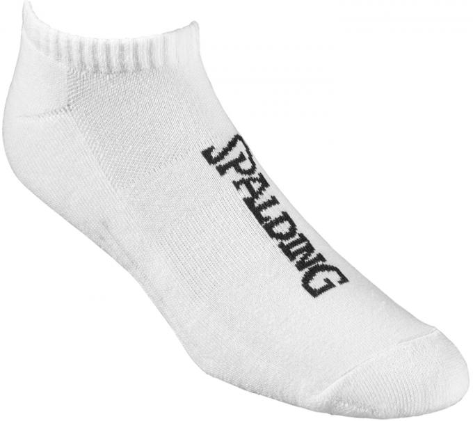 Socken Low Cut (vpe 2 Paar)