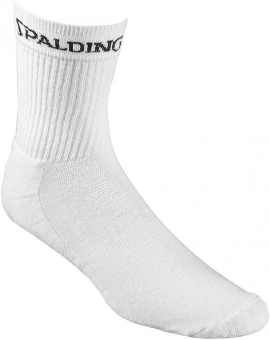 Socken Mid Cut (vpe 3 Paar)