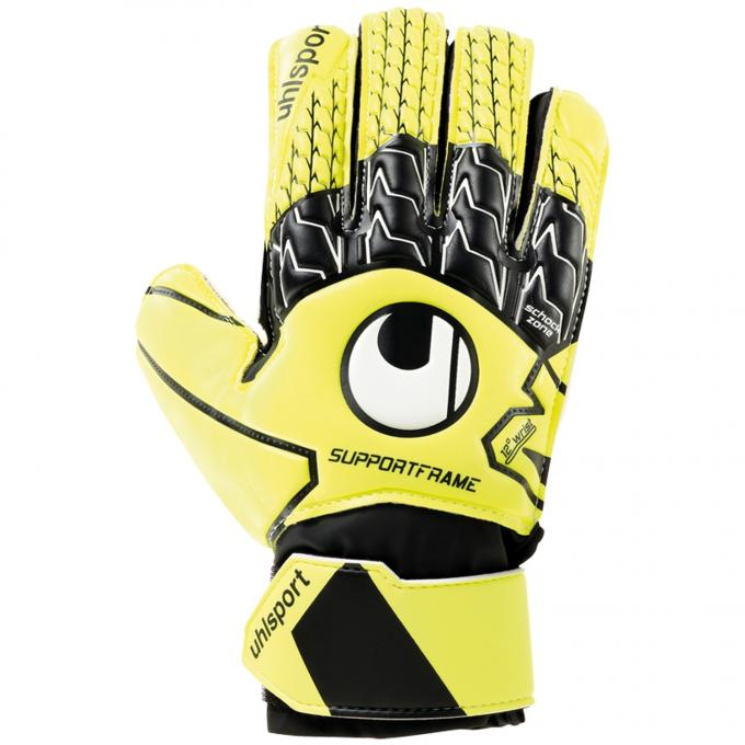 Uhlsport Soft Sf Junior