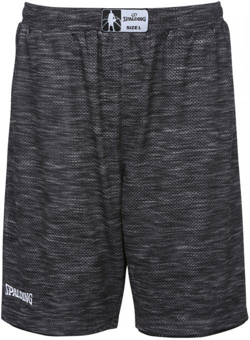 Street Reversible Shorts