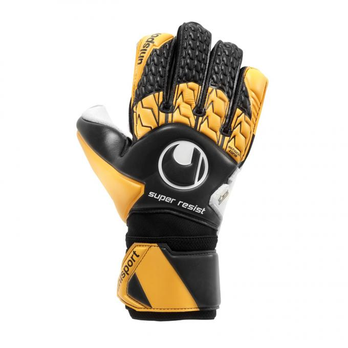 Uhlsport Super Resist