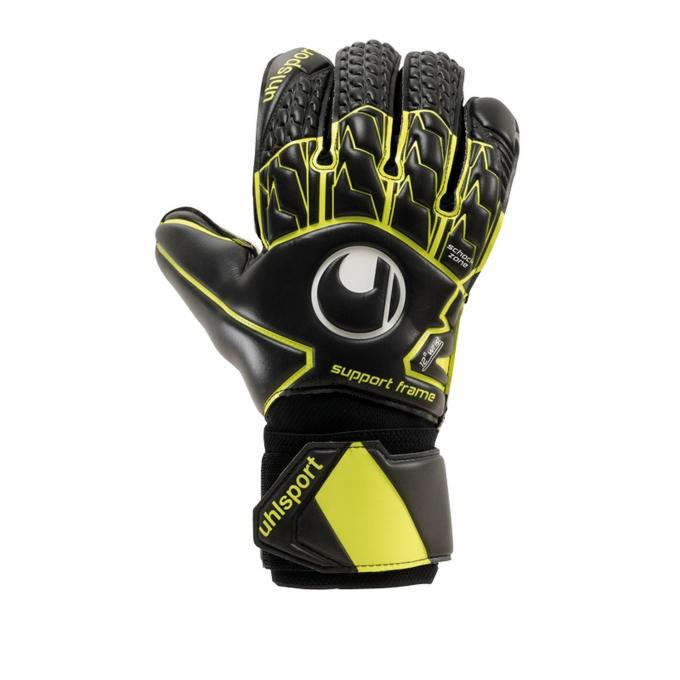 Uhlsport Supersoft Sf