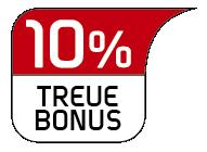 TREUE-BONUS