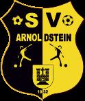 SV Arnoldstein