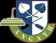 EV Angath