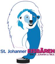 Eisbären St. Johann
