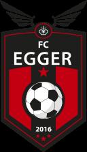 FC Egger