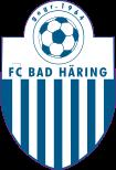 FC Badhäring