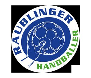 TUS Raubling Handball