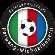 SG Perwang-Michaelbeuern