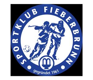 SK Fieberbrunn