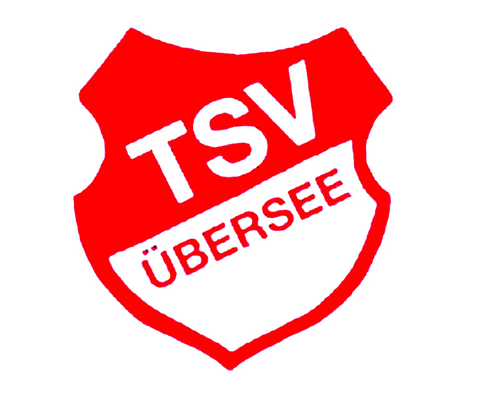 TSV Übersee