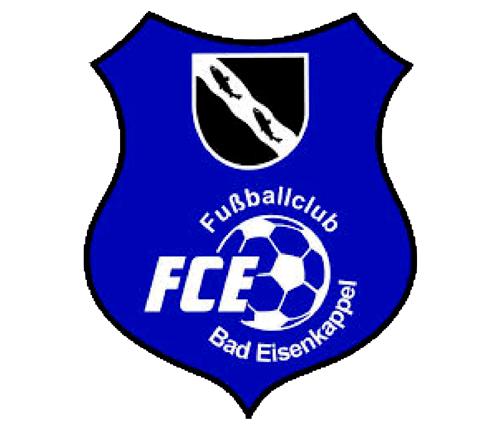 FC Bad Eisenkappel