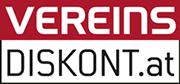 Vereinsdiskont.at